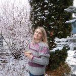 Ирина Куколкина - Ярмарка Мастеров - ручная работа, handmade