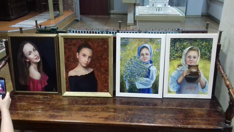 здания воронеж картины на заказ с фото пачками привозят туристов