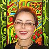 Светлана Малашенко (malashenko) - Ярмарка Мастеров - ручная работа, handmade