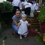 Юлия Василюк (farmaland) - Ярмарка Мастеров - ручная работа, handmade