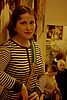 Анна (Aovin23) - Ярмарка Мастеров - ручная работа, handmade