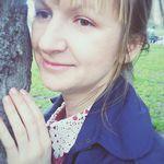 Вера Ростовская - Ярмарка Мастеров - ручная работа, handmade
