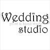 Wedding studio - Ярмарка Мастеров - ручная работа, handmade