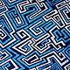 Шитье ручной работы. Ткань для рукоделия 50х40 см. sam-SHit. Интернет-магазин Ярмарка Мастеров. Хлопок для игрушек
