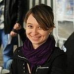 Кристина Каспарова (Devizza) - Ярмарка Мастеров - ручная работа, handmade