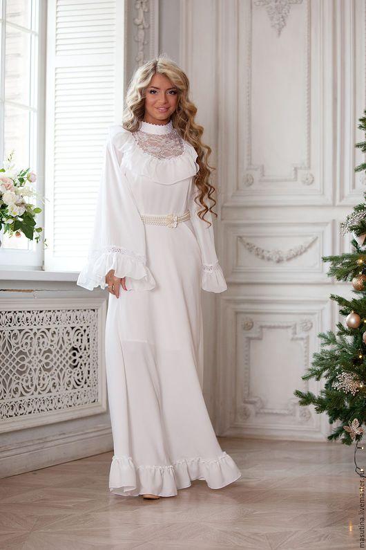 Подвенечное Платье Купить