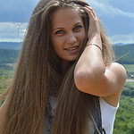 Виктория Федянович - Ярмарка Мастеров - ручная работа, handmade
