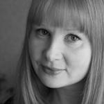 Ирина Илонина (Irinailonina) - Ярмарка Мастеров - ручная работа, handmade