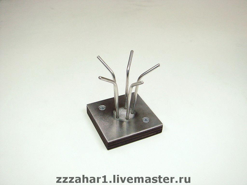 Form for murrini 5 (optiс mold), Tools, Raduzhny, Фото №1