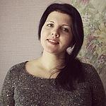 Ксения Чумаченко (Ksushaknits) - Ярмарка Мастеров - ручная работа, handmade