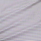 Материалы для творчества ручной работы. Ярмарка Мастеров - ручная работа Подкладочная ткань 11-003-1360. Handmade.