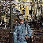 Татьяна Костина (Шушпанова) (kostina55) - Ярмарка Мастеров - ручная работа, handmade