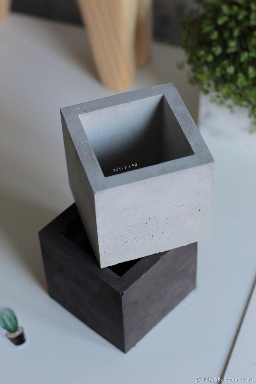Горшок бетон бетон в брянске купить с доставкой цена