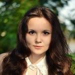 Кристина Пяткина - Ярмарка Мастеров - ручная работа, handmade