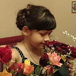 Виктория Грицаенко - Ярмарка Мастеров - ручная работа, handmade