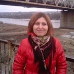 Елена (Myrilka) - Ярмарка Мастеров - ручная работа, handmade