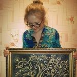 Юлия Перлова (ArtworkPerla) - Ярмарка Мастеров - ручная работа, handmade