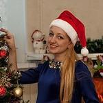 Проскурина Оксана (VanillaPRO) - Ярмарка Мастеров - ручная работа, handmade