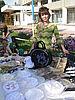 Виктория Мирошниченко (zolotaylilia) - Ярмарка Мастеров - ручная работа, handmade