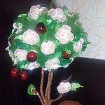 Подарки,сувениры Ручная работа - Ярмарка Мастеров - ручная работа, handmade