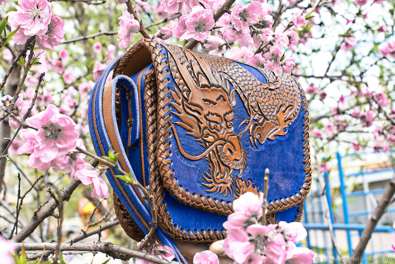 Handbag female leather, Classic Bag, Krasnodar,  Фото №1