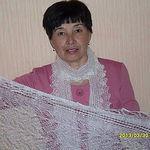 Галина Алибаева (Gaysha Alibaeva) - Ярмарка Мастеров - ручная работа, handmade
