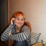 магазинчик Наталии Микушевой (Gellla13) - Ярмарка Мастеров - ручная работа, handmade