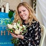 Катерина Терещенко (StudiaOrnament) - Ярмарка Мастеров - ручная работа, handmade