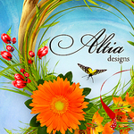 Альтия «ФотоКниги на заказ» - Ярмарка Мастеров - ручная работа, handmade