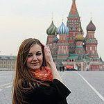Ольга Тарасова (tarasova-lyalya) - Ярмарка Мастеров - ручная работа, handmade