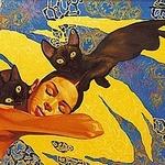 ясмина (jasmi-alen7757) - Ярмарка Мастеров - ручная работа, handmade