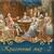 Красочный мир - 2 - Ярмарка Мастеров - ручная работа, handmade