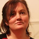 сестры Гайдаш - Ярмарка Мастеров - ручная работа, handmade