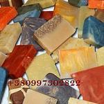 Soap Hand made (SoapHappy) - Ярмарка Мастеров - ручная работа, handmade