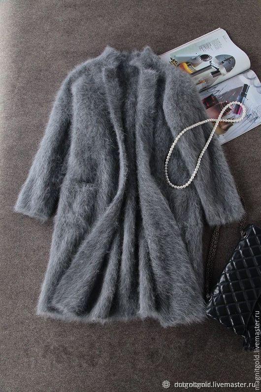 coat of down St, Coats, Ekaterinburg,  Фото №1