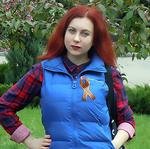 Марися Щеголихина - Ярмарка Мастеров - ручная работа, handmade
