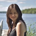Елизавета - Ярмарка Мастеров - ручная работа, handmade