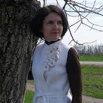 Ирина Ковалева (feltstyle) - Ярмарка Мастеров - ручная работа, handmade