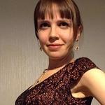Кристина Магнусова - Ярмарка Мастеров - ручная работа, handmade