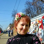 Шалунья (Juliana68) - Ярмарка Мастеров - ручная работа, handmade