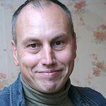 Бобровый папа (tenek) - Ярмарка Мастеров - ручная работа, handmade