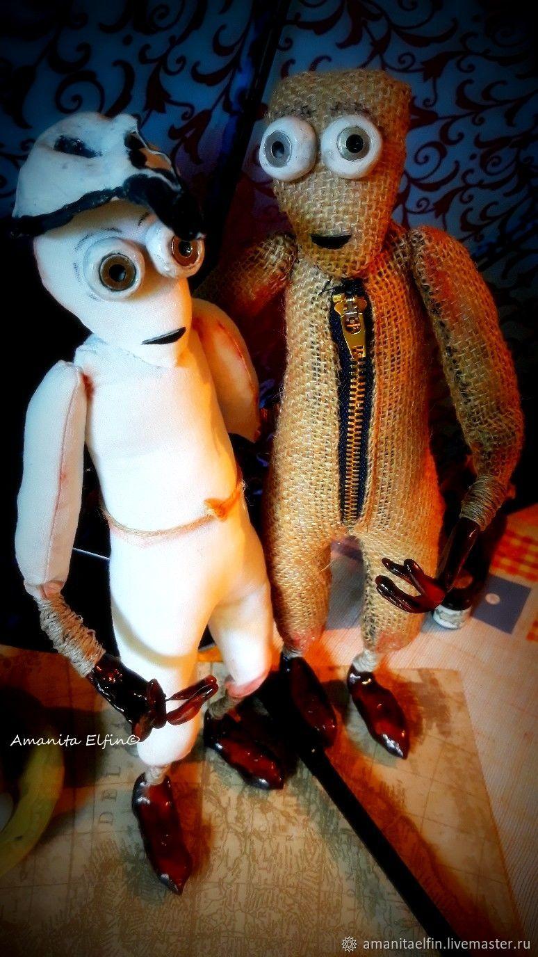 важно выбрать кукла девятый фото изготовления ложа применяется