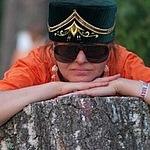 Ольга Гальперина (beadsanddolls) - Ярмарка Мастеров - ручная работа, handmade
