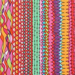 Colourful - Ярмарка Мастеров - ручная работа, handmade