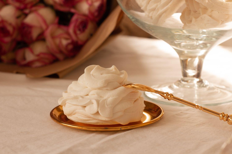 Крафтовое мыло-суфле Craft Soap Souffle, Мыло, Москва,  Фото №1