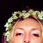 Катерина Зимина - Ярмарка Мастеров - ручная работа, handmade