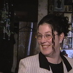 Леди Мастерица - Ярмарка Мастеров - ручная работа, handmade