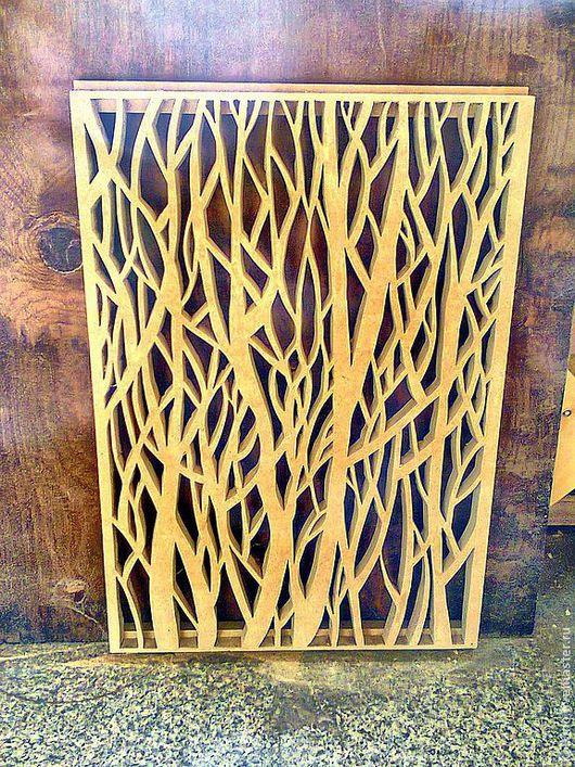 Дизайн интерьеров ручной работы. Ярмарка Мастеров - ручная работа. Купить штамп для печати ткани. Handmade. Рыжий, решетка для радиаторов