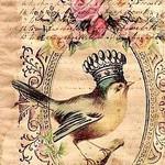 Интерьерная лавка Птички-Ежевички (ptichkina-lavka) - Ярмарка Мастеров - ручная работа, handmade