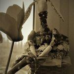 Дунькина радость - Ярмарка Мастеров - ручная работа, handmade
